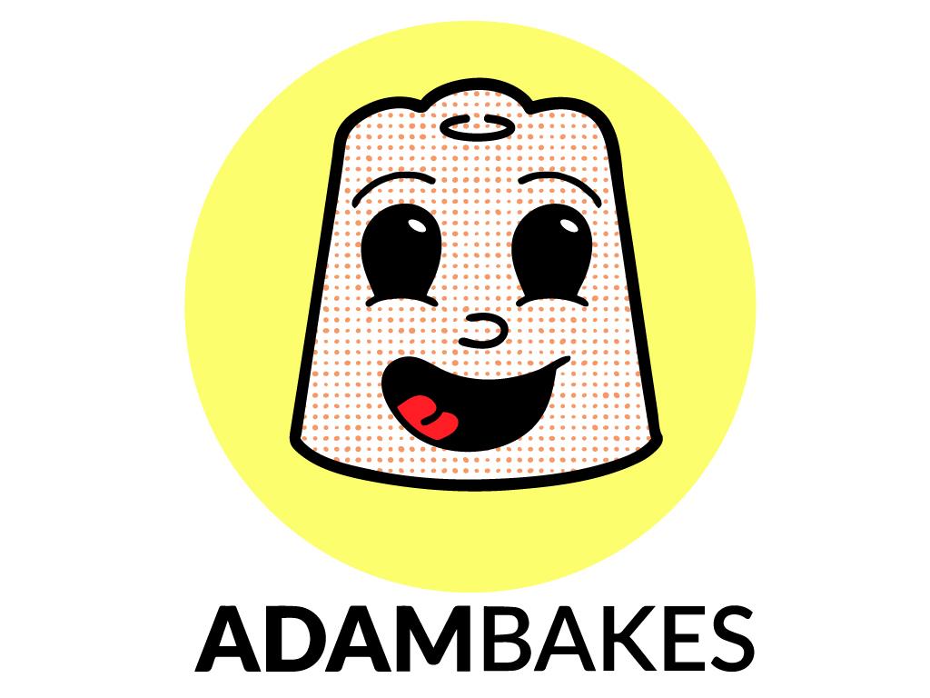 adambakesV4-5