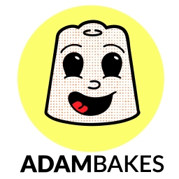 ADAM BAKES in Ottawa!